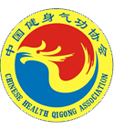 Chinese Health Qigong Association Official Website